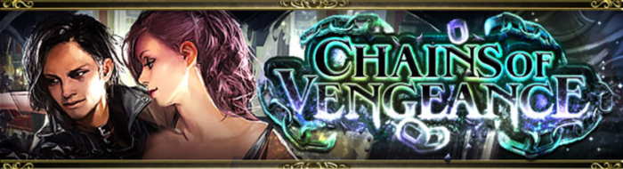 Chains of Vengeance 11