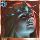 Divine Invoker Reticula thumb