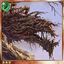 Dragon of Entangling Earth thumb