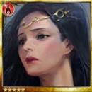Firebinding Maiden Sevina thumb