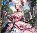 (Specious) Queen Marie Antoinette