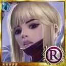 (Roguery) Impish Moon Shirayuki thumb