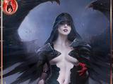(Vain Kill) Blooddrunk Enoa
