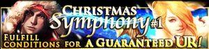 Christmas Symphony 1c