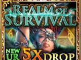 Realm of Survival