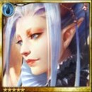 (Cynic) Lanhilda, Naming Corpses thumb