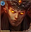 File:(Massive) Core's Commander Helfried thumb.jpg