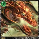 (Suicidal) Defiant Dissolved Dragon thumb