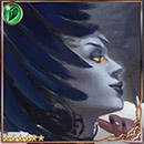 (Warped) Encarna, Ruin's Nursemaid thumb