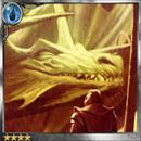 (Doubt) Vagabond Hydro Dragon thumb