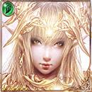 (Sunlit) Mid-Autumn's Fairy Knight thumb