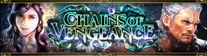 Chains of Vengeance 8