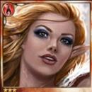 Iwona, Faithful Fairy thumb