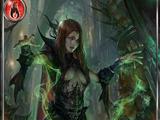 Surgeon Goddess Georia
