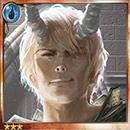 Baldur, Revival Catalyst thumb