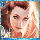 Marill, Purger of Pirates thumb