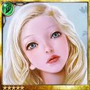 Wonderland Wanderer Alice thumb