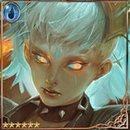 (Scalding) Manua, Steel Enforcer thumb