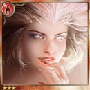 Demonic Hostess Kedra thumb
