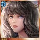 Lue Li, Dream Sage thumb