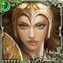 (Allay) Athena, Protector of Order thumb