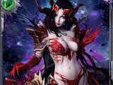 (Macabre Order) Grim Punisher Hades