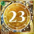 (Tier 23) Legendary Dragon Kings thumb