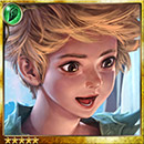 Neverland Guide Peter Pan thumb