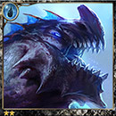 (Changing) Swampland Dragonhead thumb
