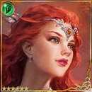 (Natural Fortune) Fire Diviner Ydra thumb