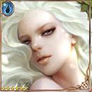 (Verdant) Treefolk Princess Lidya thumb