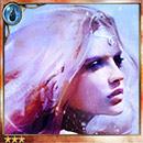 Poli'ahu, Snow Goddess thumb