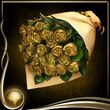 Yellow Romantic Bouquet
