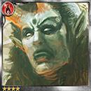 (Looming) Rudra, Deity of Ruination thumb