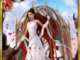 Absolving Queen Hermina