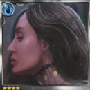 (Bloodtear) Schiffer, Weeping Death thumb