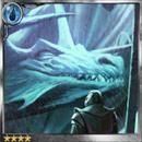 (Bound) Vagabond Hydro Dragon thumb