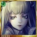 (Flight) Iron-willed Princess Lisa (Forest) thumb