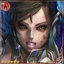 (Last Wish) Desperate Knight Janine thumb