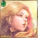 (Tactics) Warmhearted Beauty Sascha thumb