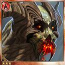 Raum, Winged Deathlord thumb