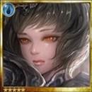 (Dark Rule) Rutee, Legend's Heiress thumb