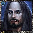 (Wander) Journeying Werewolf thumb