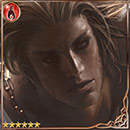 (Solar) Apollo of the Crimson Haze thumb