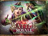 Battle Royale XCI