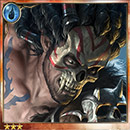 Ghoulish Barbarian thumb