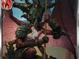 (Beseech) Seeking King of Brutes