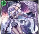 (Allure) Menthe, Celestial Beauty