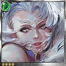 (Foraging) Ice Huntress Floriana thumb