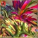 (Overspread) Plant Awakener Woartel thumb